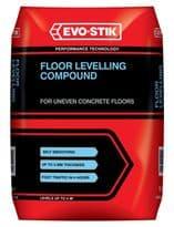 Evo-Stik Floor Levelling Compound - 25kg